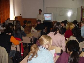 acet-seminar.jpg